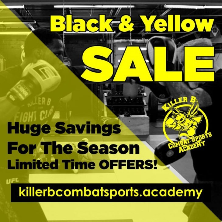black_yellow_sale_2